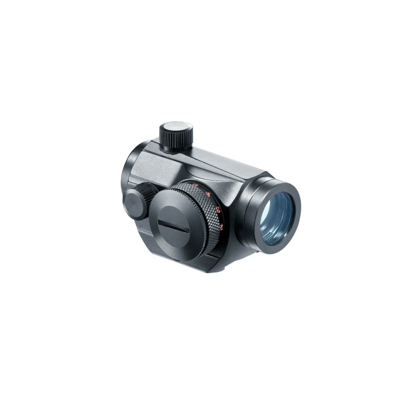 Viseur Top Point Vi Walther