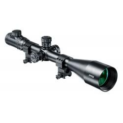 Lunette Walther Prs 5-30X56 Igr Avec Montage