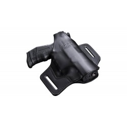 Holster Cuir Walther P22 / P22Q