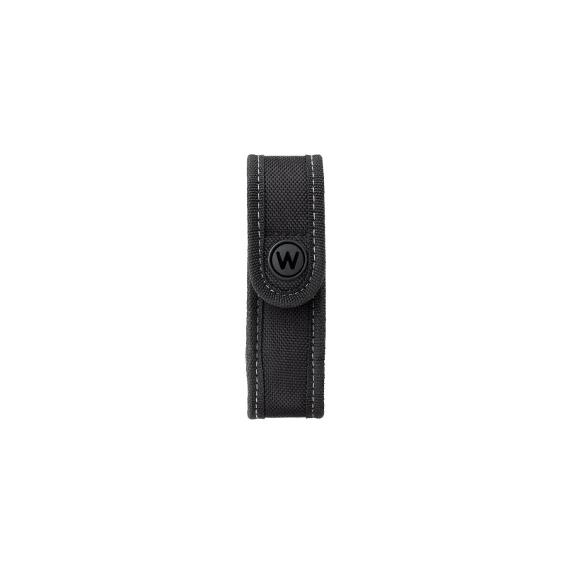 Etui Universel Taille M Walther