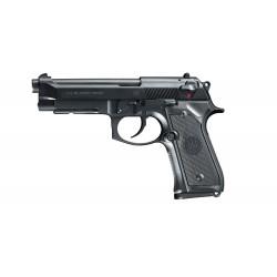 Pistolet Beretta M9 Bbs 6mm Gaz 1.1 J