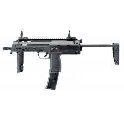 Pistolet Heckler&Kock Mp7 A1 Electric Full Auto 1.2J