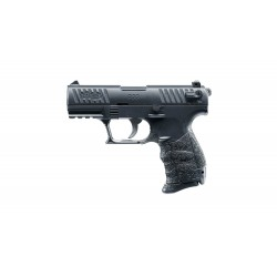 Pistolet Walther P22Q Bbs 6mm Spring 0.5J