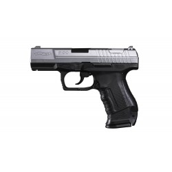 Pistolet Walther P99 Bicolore Bbs 6mm Spring 0.5J