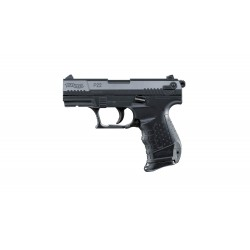 Pistolet Walther P22 Walther Bbs 6mm Spring 0.5J