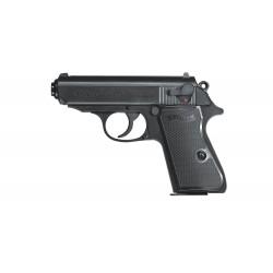 Pistolet Walther Ppk/S Bbs 6mm Spring 0.5J