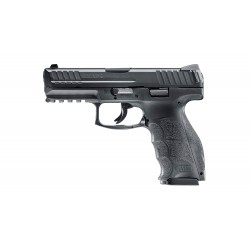 Pistolet Heckler&Kock Vp9 Bbs 6mm Spring 0.5J