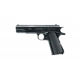 Pistolet Combat Zone 19Eleven Bbs 6mm Spring 0.5J