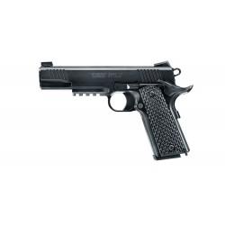 Pistolet Browning 1911 Hme Bbs 6mm Spring 0.5J