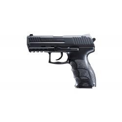 Pistolet Heckler&Kock P30 Bbs 6mm Spring 0.5J