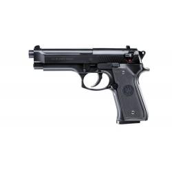 Pistolet Beretta M9 World Defender Bbs 6mm Spring 0.5J