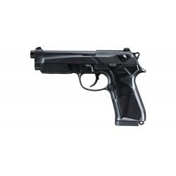 Pistolet Beretta 90Two Bbs 6mm Spring 0.5J