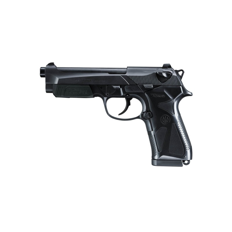 Pistolet Beretta 90Two Bbs 6mm Spring 0.5J