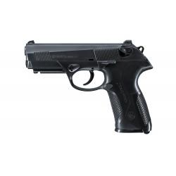 Pistolet Beretta Px4 Storm Bbs 6mm Spring 0.5J