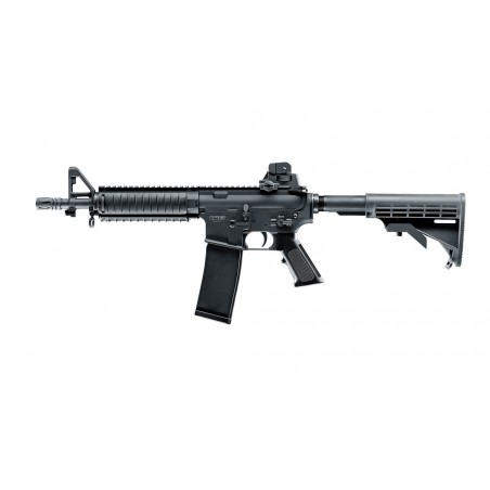 Carabine T4E Tm4 Ris Cal 43