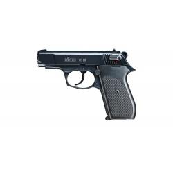 Pistolet Rohm Rg 88 Cal 9 mm Pak - Noir