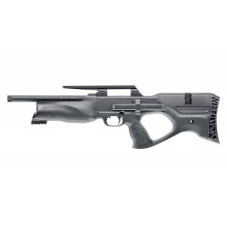 Carabine Walther Reign Pcp Cal 4.5Mm 24J