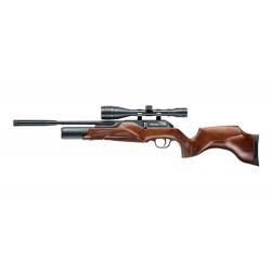 Carabine Walther Rotex Rm8 Pcp Cal 5.5 30 J
