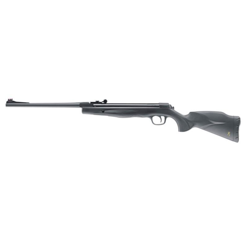 Carabine Browning X-Blade Ii Gas Piston Cal 4.5Mm 24 J