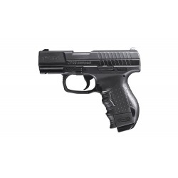 Pistolet Walther Cp99 Compact Walther Co2 Cal Bb/4.5Mm