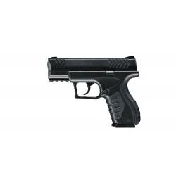 Pistolet Ux Xbg Co2 Cal Bb/4.5Mm