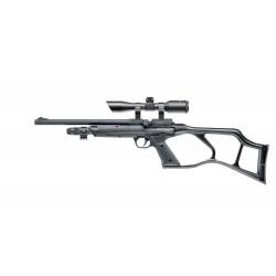 Pistolet Umarex Rp5 Carbine Kit Co2 Cal 5.5  11 Joules