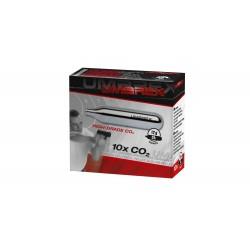 Capsule Co2 12G X10 Umarex