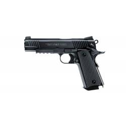 Pistolet Colt M45 A1 Cqbp Co2 Cal Bb/4.5 Noir
