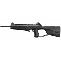 Carabine Beretta Cx4 Xt C Storm Co2 Cal 4.5
