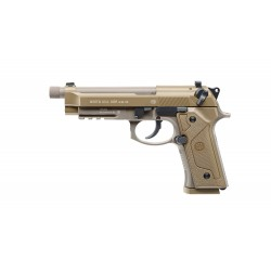 Pistolet Beretta M9 A3 Co2 Cal Bb/4.5 Mm