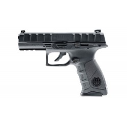 Pistolet Beretta Apx Co2 Cal Bb/4.5 Mm - Noir