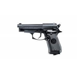 Pistolet Beretta M84 Fs Co2 Cal Bb/4.5 Mm