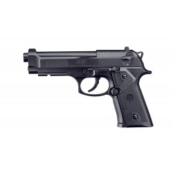 Pistolet Beretta Elite Ii Co2 Cal Bb/4.5 Mm