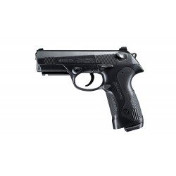 Pistolet Beretta Px4 Storm Co2 Cal 4.5Mm Et Bb/4.5Mm