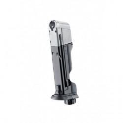 Chargeur  D Urgence M&P9C T4E M2.0 Cal 43 Smith&Wesson