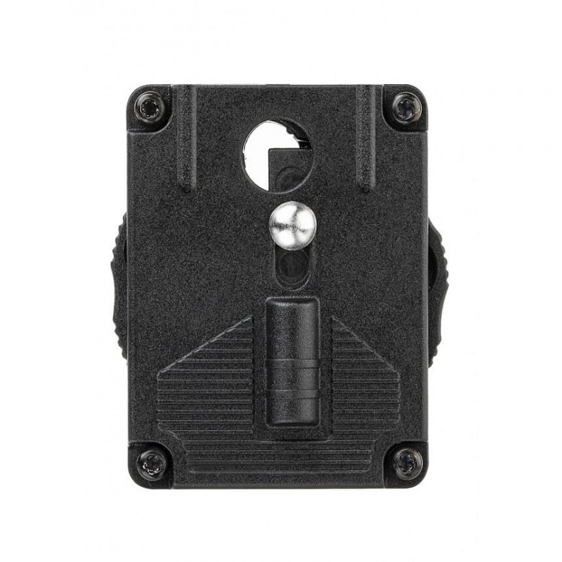 Chargeur Walther Reign Cal 6.35Mm - 9 Coups