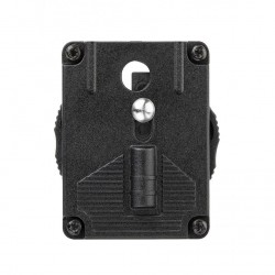 Chargeur Walther Reign Cal 5.5Mm - 10 Coups