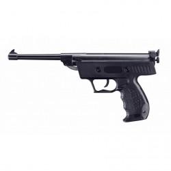 Pistolet Perfecta S3 Cal4.5Mm