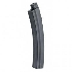 Chargeur Mp5 K-Pdw Heckler & Kock Noir Cal Bb/4.5Mm