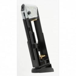 Chargeur Heckler & Koch P30