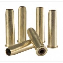Douilles Sa Army 45 Colt Pack De 6 Pour 4.5 Mm