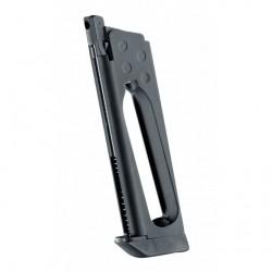 Chargeur M45 A1 Cqbp Colt Cal Bb/4.5