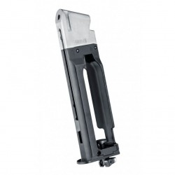 Chargeur Sp Combat Classic Colt Cal Bb/4.5 Et 4.5 Mm