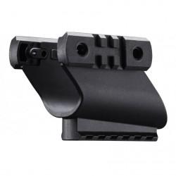 Rail Picatinny Cx4 Storm Beretta