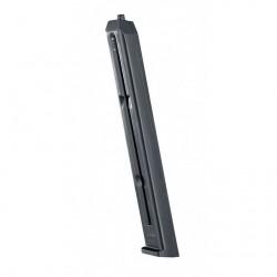 Chargeur Beretta Elite Ii Co2 Cal Bb/4.5 Mm Par 2