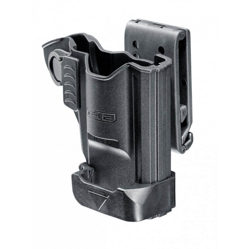 Holster Polymere T4E HDR 50