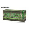 Fusee crepitante 15MM UMAREX X50