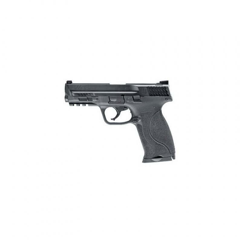 M&P9 M2.0 Cal. BBs 4.5mm