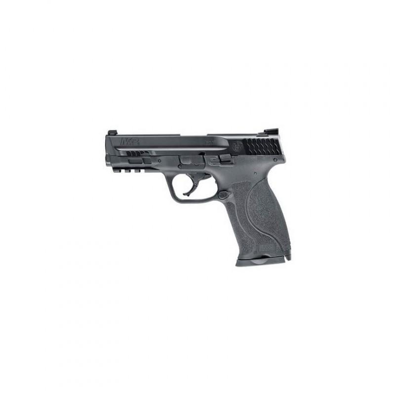 M&P9 M2.0 Cal. BBs 6mm