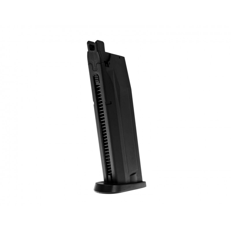 Chargeur M&P40 Ts Bbs 6mm Co2 1.3J